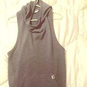 Victoria's Secret sport tunic